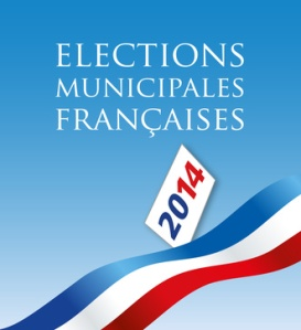 Elections 2014 France-4